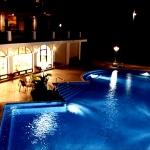 piscina noche01
